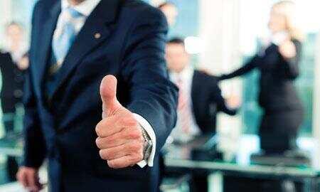 营销型网站:为公司带来客户和业务的网站!
