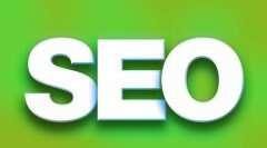 乌鲁木齐seo网站建设服务机制、收费标准、服务保障