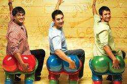 对抗印度,硅谷华人正在崛起