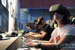 虚拟现实那么热,距离VR游戏爆发还有多远?