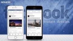 揭秘 Facebook 「新闻观」:对内容毫无兴趣,媒体