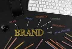 品效合一趋势下,内容营销应该怎么玩?