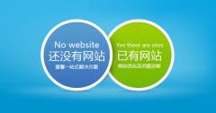 网站所有权可以转让吗?如何转让?
