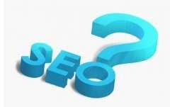 搜索引擎优化(seo)进行伪原创的三点要素