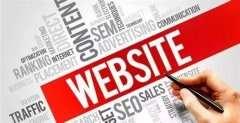 移动互联网大趋势下,网站建设的作用是什么?