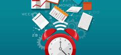 用WordPress进行网站建设需要多长时间?