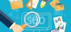 网站上线后如何进行seo网站优化?